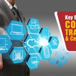 Key Benefits of COBIT 5 Training and Certification