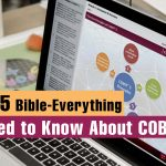 Working with COBIT 5 | COBIT 5 Bible-Everything You Need to Know About COBIT 5