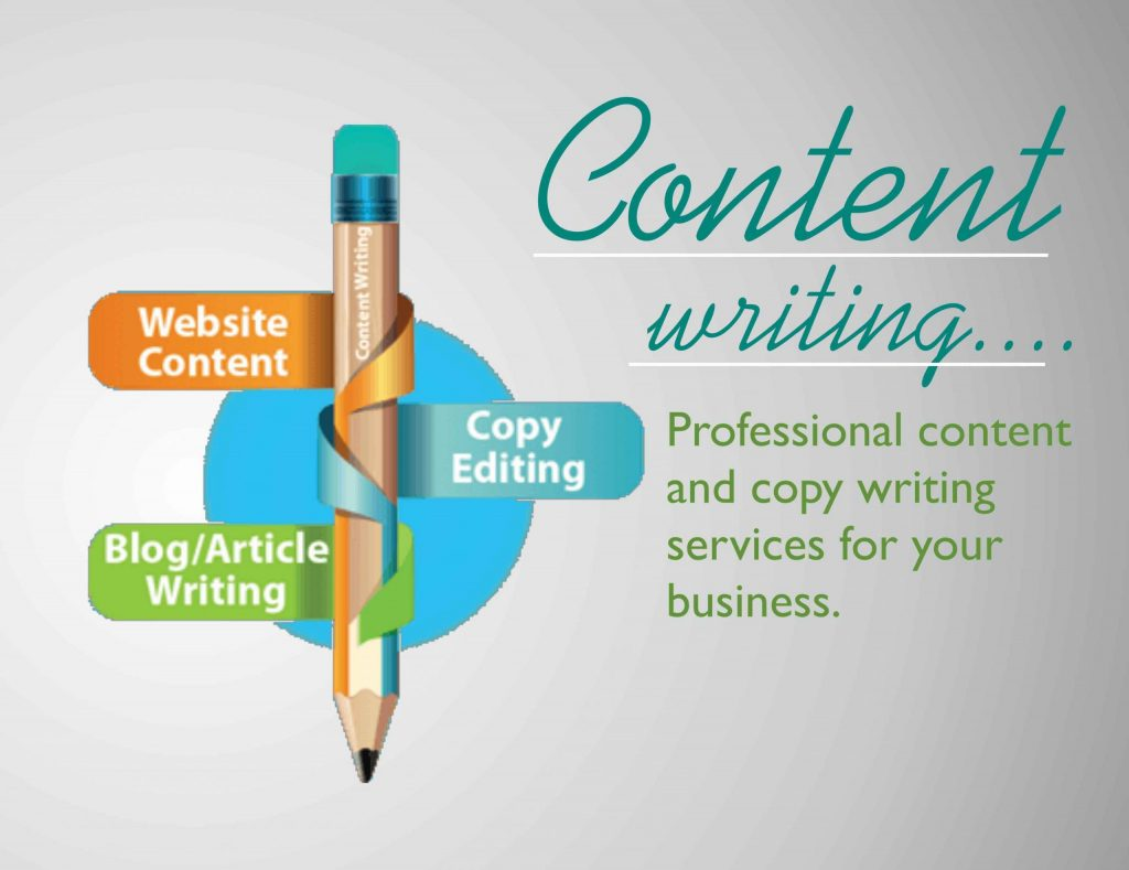 best content Writing Course in Ahmedabad
