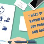 Lean Six Sigma Benefits | Top 7 uses of Henry Harvin Lean Six Sigma Certification Program for Professionals and Organizations