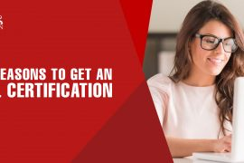 11 Reasons to Get an ITIL Certification