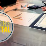 Professionals Working | Working Capital