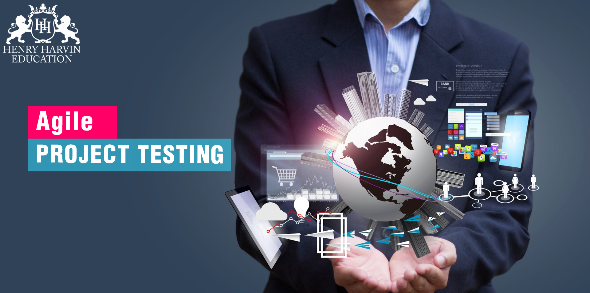 Agile Project Testing   Definition and Process