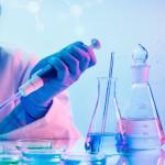 10 Best Medical Laboratory Technician Courses Online