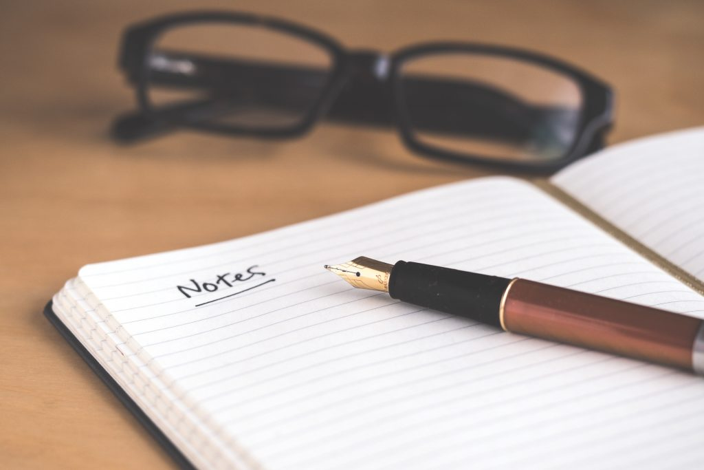 Content Writing in India