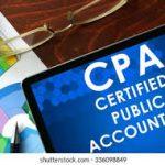CPA Course