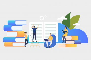 How to Become an Expert Research Writing