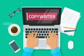 10 Best Copywriting courses in India