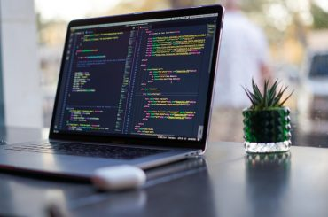 Programming for Non-programmers Courses