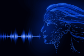 10 Best Natural Language Processing Courses in India