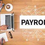 HR Payroll Guide