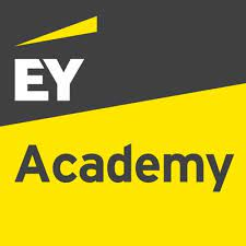 IFRS by EY Academy