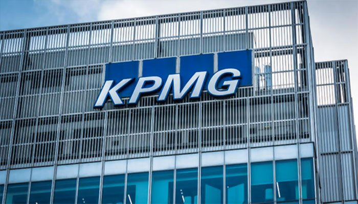 IFRS by KPMG