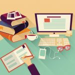 15 Great Topic Ideas For Content Writing