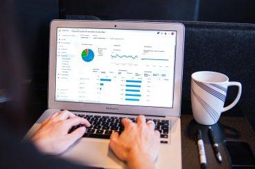 SAP Courses Institutes online