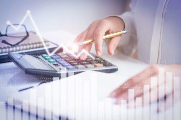 Taxation Courses