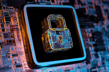 protection from cybersecurity threats