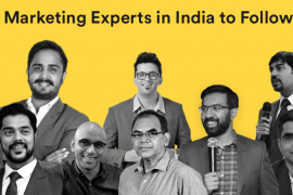 "alt= ""Top 20 Digital marketers In India"""