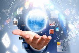 SAP MM course online