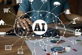 AI applciations